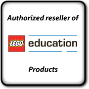 Building Blocks is an authorized Reseller of LEGO Education Products